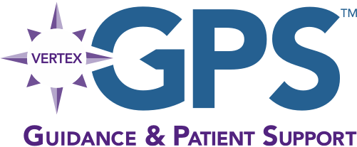Vertex GPS: Guidance and Patient Support